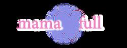 沖縄石垣のママヨガと授乳後のバストケアで笑顔なママへmamafull-ママフル-